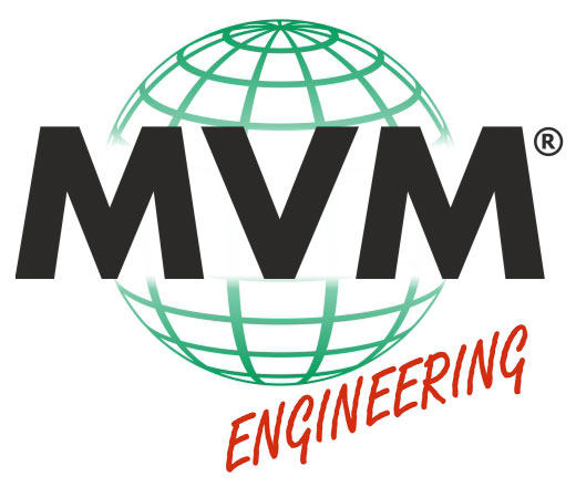 MVM Engineering